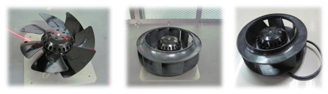 切削優化、五軸精度量測、主軸迴轉精度、頻譜分析儀、振動計、模態測試